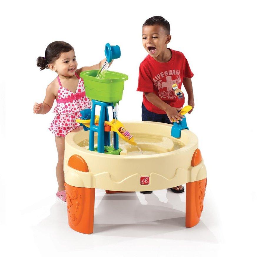 Big Splash Waterpark toy by Step2