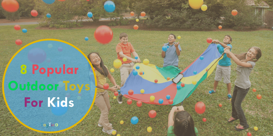 Outdoor Toys For Teens : Popular outdoor toys for kids on amazon in toytico