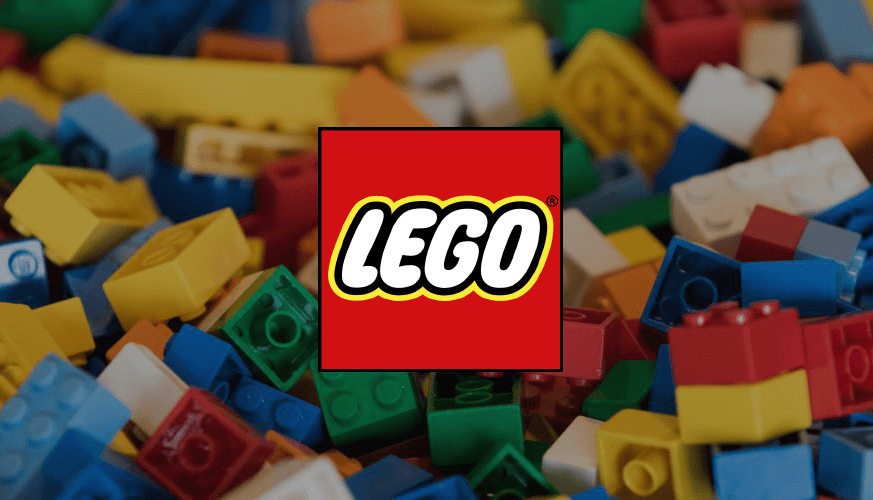Popular Toy Brands : List of top toy brands on the planet edition