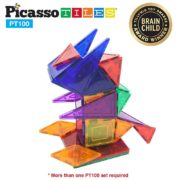 Picaso Tiles