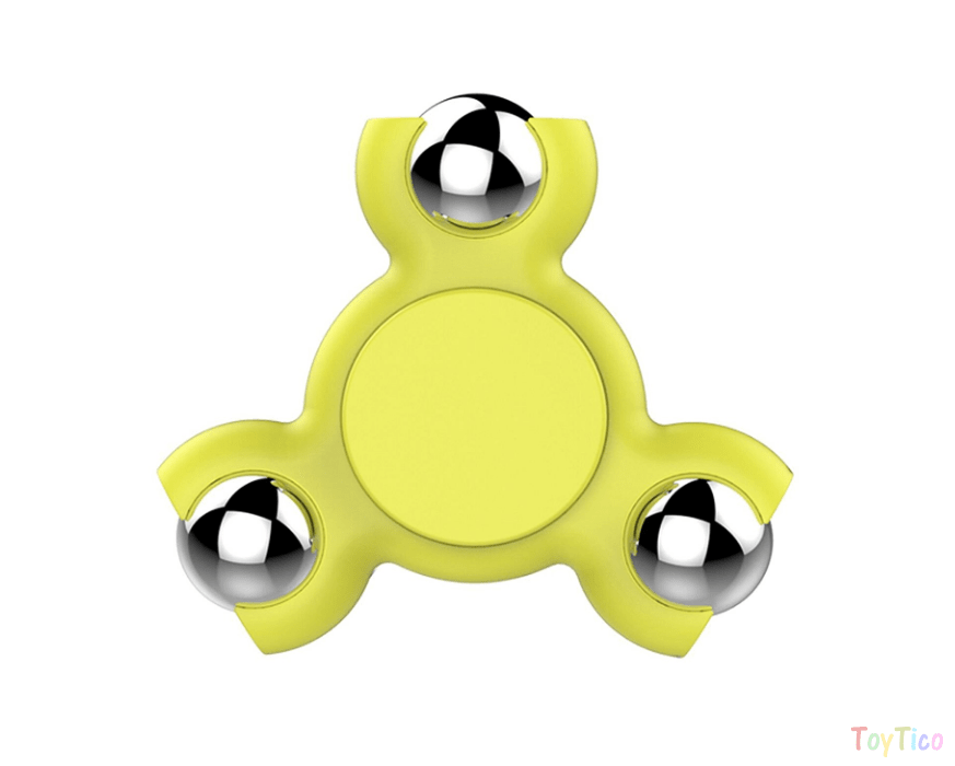 Quirkio-Mini-Hand-Spinner