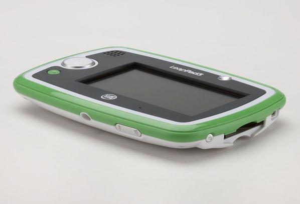 LeapPad3 Kids Tablet