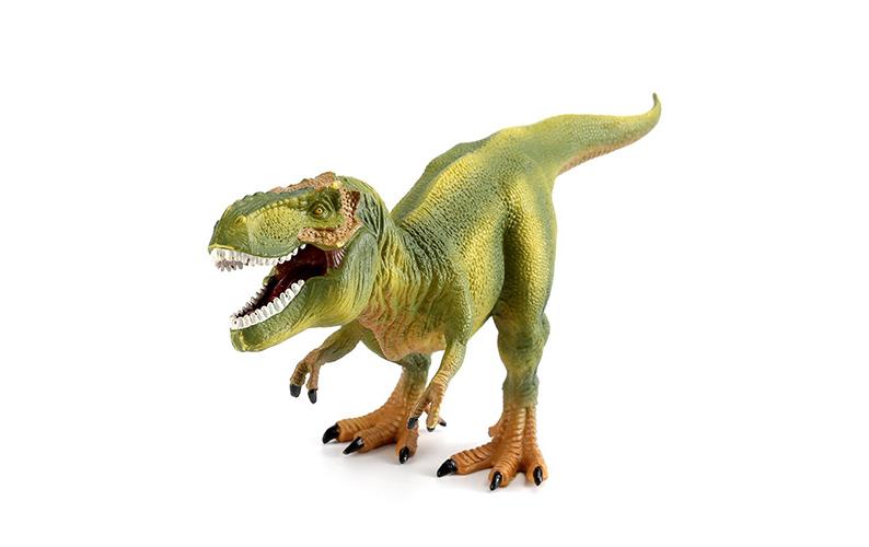 Dinosaur Toy Tyrannosaurus Rex
