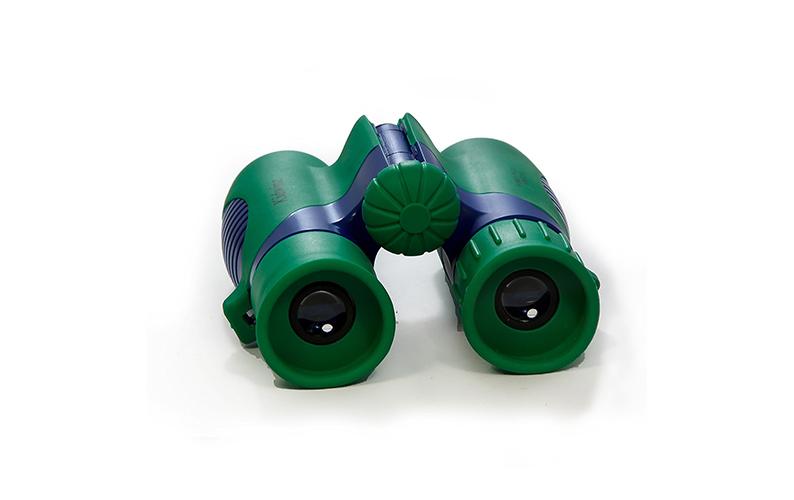 Kidwinz Shock Proof Binoculars