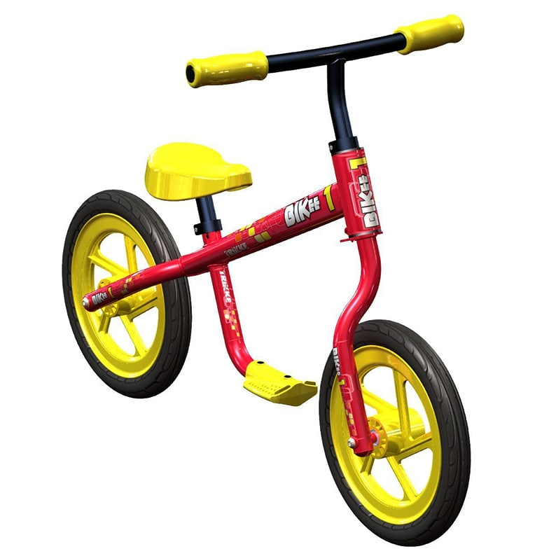 Trikke Balance Bike