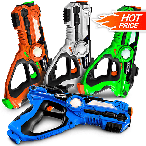 Best Toys For 4 Year Old Boys Toys And Gift Ideas For Boys Of Age 4