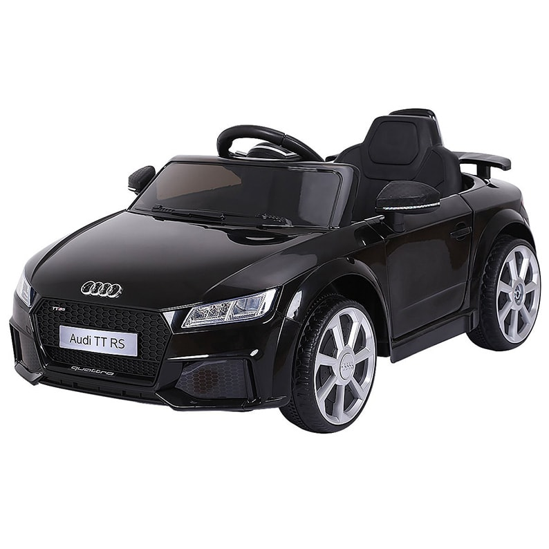 cb0bbb9475721 18 Best Ride on Cars With Remote Control  2019  - ToyTico