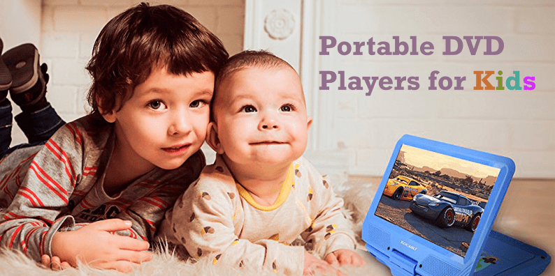 8 Popular Outdoor Toys For Kids On Amazon In 2017 Toytico