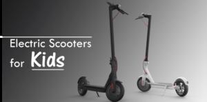 10 BEST Kids 4 Wheelers for 2019 & ATV Starter Guide
