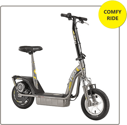 15 Best Electric Scooters For Kids In 2019 Buying Guide