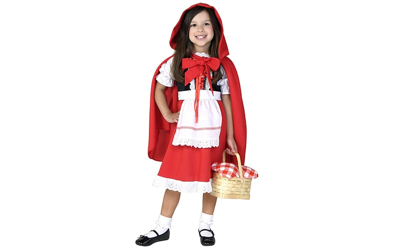 021d0c21d 40 Halloween Costume Ideas for Boys & Girls 2018 - ToyTico